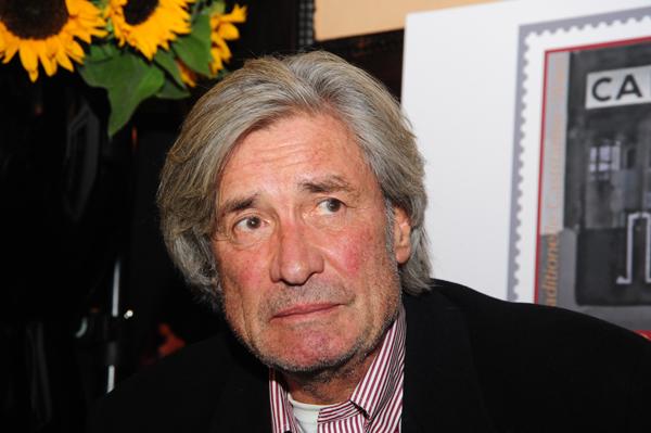Michael Jeannee